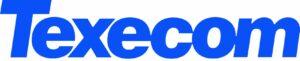 Texecom_logo_web