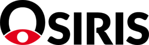 logoosiris-Def